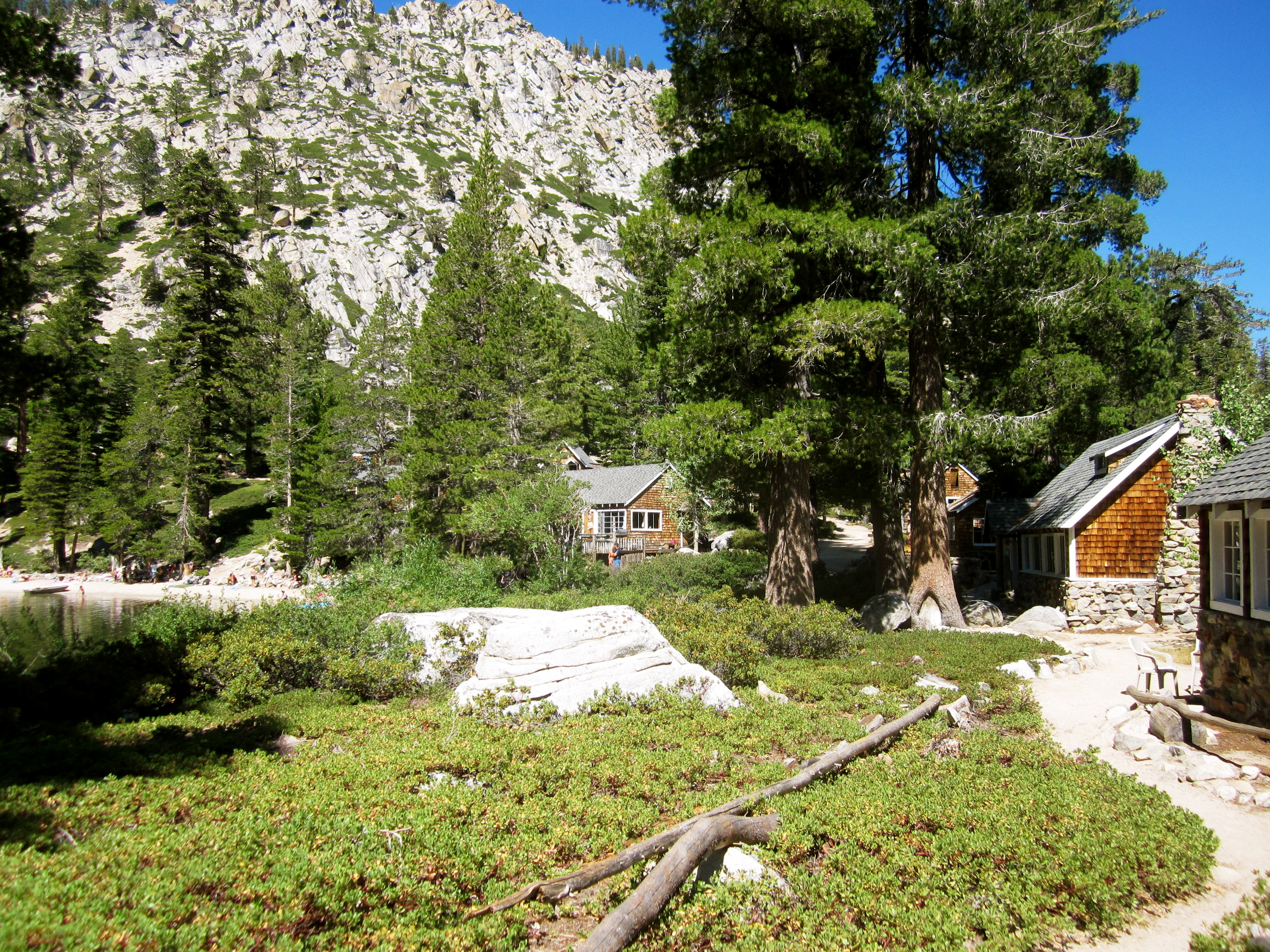 tahoe homes for north cabins in interior img studio sale of cabin lake summit style city